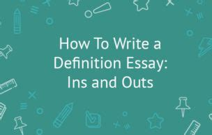 How to start a good introduction for an essay